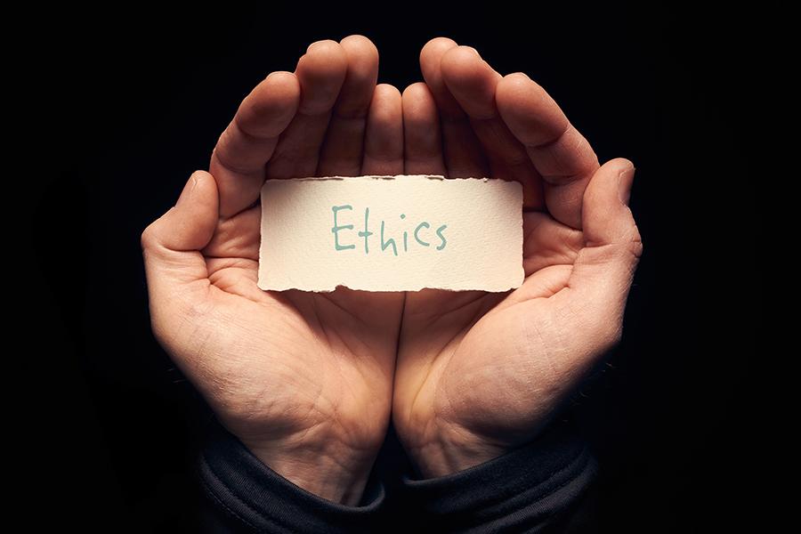 Etica_Aziende