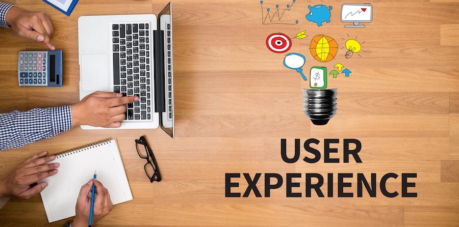 User_experience.jpg