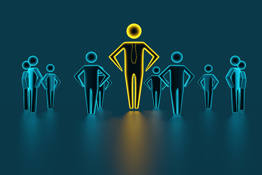 leadership_presenza.jpg